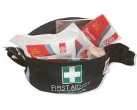 First Aid Kit Bite & Stings Premium