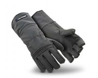 Gloves, Arm Guards, Leg Gaiters