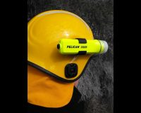 Pelican Flashlight Accessories