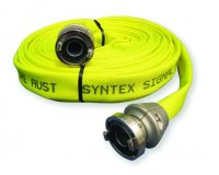 Syntex Signal Percolating Hose Fire