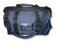 Gear Bag Medium heavy duty nylon