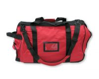 Gear Bag Large Wheelie Big (wheels) heavy duty nylon