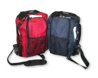 Backpack Budgie compact gear bag