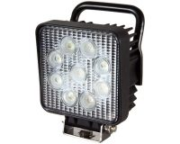 Britax Xray Vision - WL9274FSW-LED Worklight LED