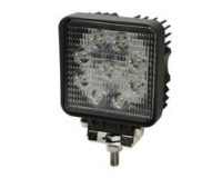 ECCO - E92006 Worklamp LED Worklight