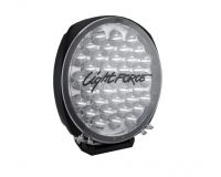 Lightforce Driving Lights LED Quality Bright