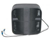 Siren speaker - Slim-line, 150w