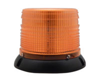 Beacon - VM84A, LED, Magnetic Base, Amber