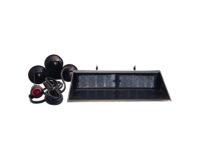 Deck Light - VM03 LED
