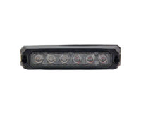LED Unit - VM26, LED, Surface Mount