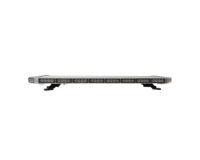 VM64A Lightbar - LED, Red/Blue/Amber