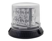 Beacon - VM84, LED